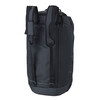 Marmot Long Hauler Small Duffle Bag Slate Grey/Black